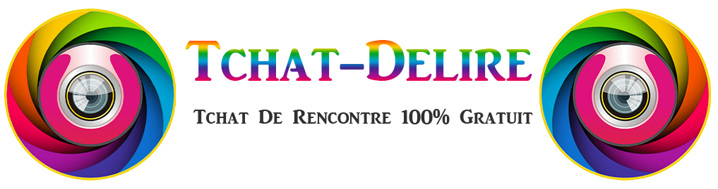 Tchat-Delire.fr™ 🥇 Serveur De TChat IRC Rencontre 100%